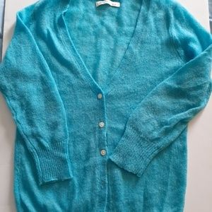 Beautiful Cardigan Sweater